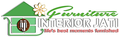 logo interiorjati furniture