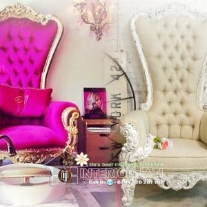 sofa tamu furniture jepara
